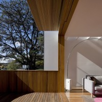 Curl Curl Beach House by CplusC Architects | sustainable architecture | Scoop.it