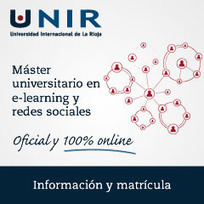 Checklist de Competencias, habilidades digitales básicas - El caparazon | A New Society, a new education! | Scoop.it