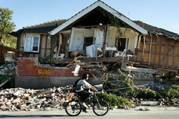 Insurance changes creates winners - and losers - Stuff.co.nz | Insurance | Scoop.it