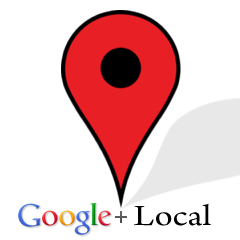 The 9 Most Important Local SEO Elements For A Site | SEO Corner | Scoop.it
