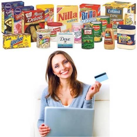 Shop online and go to online supermarket stores for groceries   SeroyaMart an Online Supermarket   Scoop.it