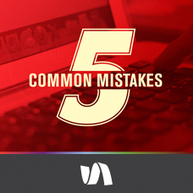 5 Common Mistakes That Community Managers Make    Simply Measured   Simply Social   Scoop.it