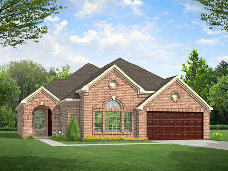 Homes at Ashley Pointe | jpatrick homes | Scoop.it
