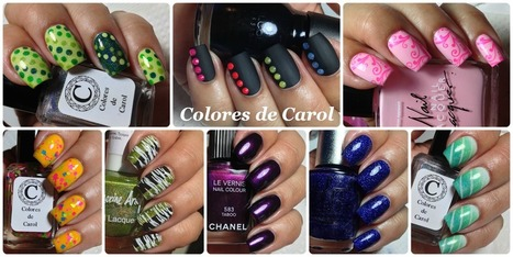 Colores de Carol: Isadora Surfers Paradise | Web Design and Related | Scoop.it