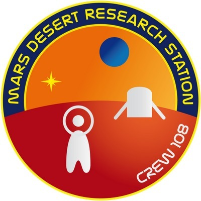 Objectif Mars (ou presque) | Space matters | Scoop.it