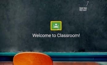 Novedades en #GoogleClassroom | PLE | Scoop.it
