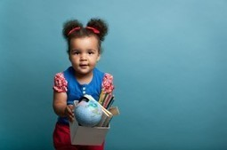 10 Must-Haves in Choosing an Early Childhood Program | Innovative Development Professionals | Scoop.it