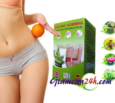 thuoc giam can curve slimming | thuc don giam can | Scoop.it