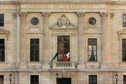 La Cour de Cassation dématérialise ses arrêts avec signature électronique | Orangeade | Scoop.it