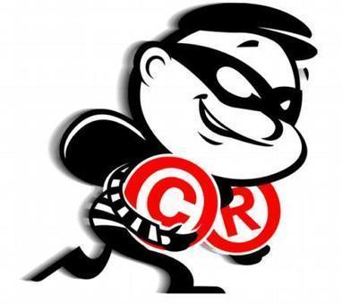 La gestión de contenidos y sus responsabilidades jurídicas | Gestión de contenidos | Scoop.it