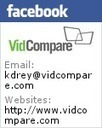 Video Interviews with Online Video Leaders and CEOs « Online Video and Video Providers @VidCompare | onlinevideo | Scoop.it