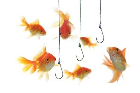 Fidélisation et communication Clients : quelques chiffres | Editique | Management opérationnel | Scoop.it