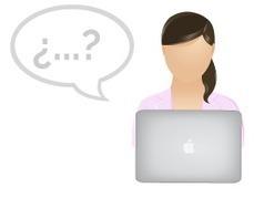 Legaliti. Resuelve gratis tus dudas legales | Utilidades para abogados | Scoop.it