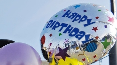 Music publisher to pay $14M in 'Happy Birthday' copyright suit | Indie Music Plus | Scoop.it