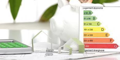 Vente immobilière : un nouvel état des risques dans le dossier de diagnostic technique depuis le 1er juillet | Notaires de Paris - Ile-de-France | Immobilier | Scoop.it