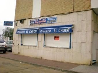 Si quiere invertir en ladrillo en Murcia, hágalo en locales comerciales | Alquiler de locales comerciales | Scoop.it