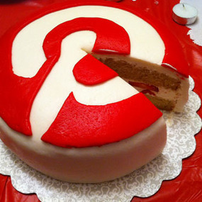 All Together Now: Rock Pinterest With Group Sharing | Everything Pinterest | Scoop.it