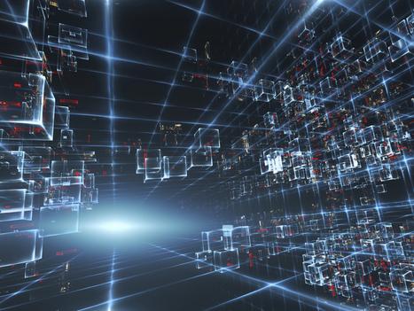 Despega la nueva realidad virtual | Desarrollo, TIC y educación | Scoop.it