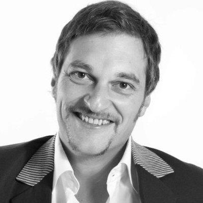 Antoine Roux, partenaire dotation : «Entreprendre, c'est faire table rase des préjugés» | Startup Weekend Toulouse | Scoop.it