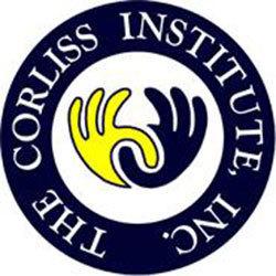 Tervetuloa The Corliss Institute Non-profit Group | The Corliss Institute | Scoop.it
