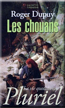 2000 ans d'histoire en podcasts   Les énigmes de l'Histoire de France   Scoop.it