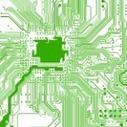 Vers la révolution des « faiseurs »? | Pédagogie hacker | Scoop.it