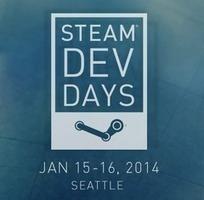 « La réalité virtuelle telle qu'elle pourrait, devrait et sera sans doute dans deux ans » - Valve - JeuxOnLine | Jeux vidéo | Scoop.it