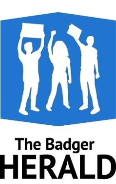 Dairy state to bring beer, cheese to college classroom - UW Badger Herald | Students in Food Science | Scoop.it