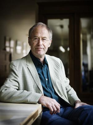 Ambo|Anthos organiseert Open Huis voor lezers | Literatuur Nieuws | Literatuurplein.nl | trends in bibliotheken | Scoop.it