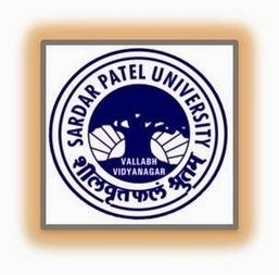 Sardar Patel University Notified Recruitment 2013 | TheAPNews | Scoop.it