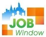The Job Window Career Site | The Job Window Career site | Scoop.it