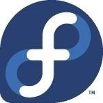crowd42 : Nophish : une extension Firefox pour se protéger du phishing | Actualités de l'open source | Scoop.it