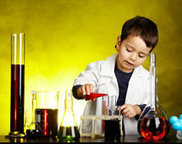 The 10 best resources for K-12 STEM projects   Digital Learning, Technology, Education   Scoop.it
