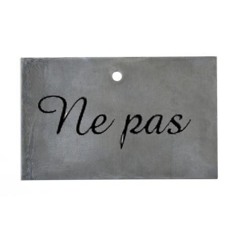Grammaire : la négation - TV5Monde | Remue-méninges FLE | Scoop.it