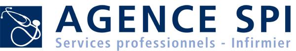 Services Professionnels - Infirmier
