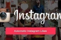 Buy Instagram automated likes - Buy Likes Services | Online Social Media | Scoop.it