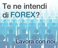 Grecia, ora il buy back | Tutto Forex | Guadagnare col Forex | Grecia | Scoop.it