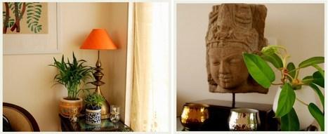 Customized Craft tours in India :: Break-away | Travel In India | Scoop.it
