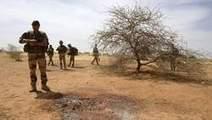 Jihadisten verjagen uit Mali is niet genoeg - Trouw | Mali | Scoop.it