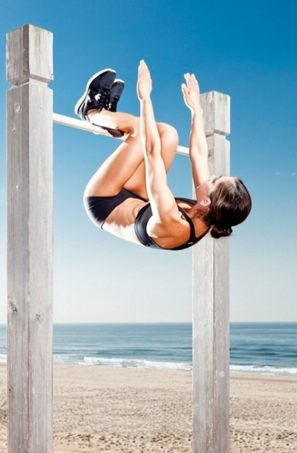 Health Over Harm | Fitness For All | Scoop.it
