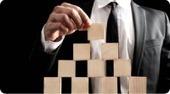 GPEC : comment allier professionnalisme individuel et compétences collectives ? I Frédérique Guénot | Apprentissages, pédagogie et technologie | Scoop.it
