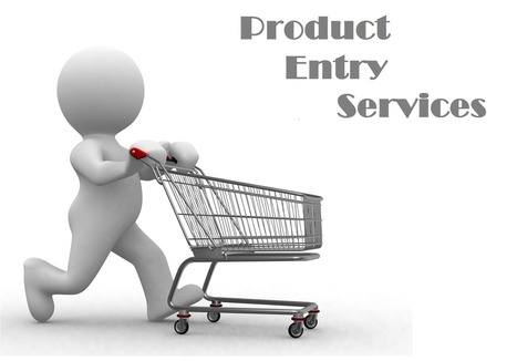 eCommerce Store: The Top 5 Benefits of Availing Product Entry Services from Eminent Service Providers | E-commerce Solutions | Scoop.it
