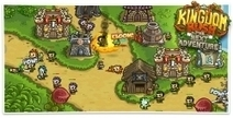 Tower defence sequel Kingdom Rush: Frontiers will storm the App Store on June 6th | iOS Games | Scoop.it