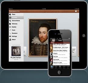 The Mobile Classroom | Applicazioni Android e non, Infographics, Byod | Scoop.it