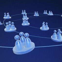 Creación de comunidades virtuales de cooperación mutua - Alianza Superior | Creación de comunidades virtuales de cooperación mutua | Scoop.it