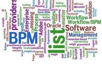 ¿Qué es un proceso y qué es BPM? Artículo de wordpress.com - BPM Spain | tic-geomatica | Scoop.it
