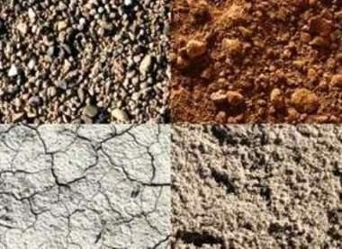 L'étude du sol, une étape importante avant l'achat d'un terrain   Immobilier   Scoop.it
