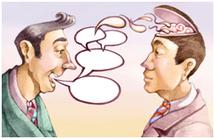 Beneficios y trucos con base científica para aprender idiomas | Todoele - ELE en los medios de comunicación | Scoop.it