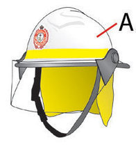 OH&S Quest 3 - Firefighter - Queensland Fire and Rescue Service : Firefighting Equipment | Safety in an emergency - OHS for paramedics | Scoop.it