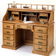 Woodworking For Everyone — Get The Best Woodworking Plans And Information  ... | woodworking | Scoop.it